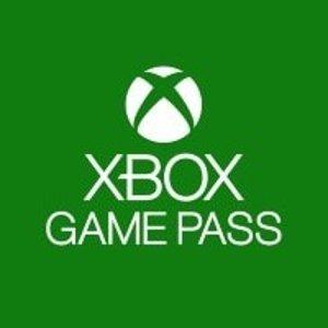 $1白菜价:Xbox Game Pass 1个月会员