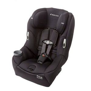 As Low AS $118Maxi-Cosi Convertible Car Seats & Strollers @ Amazon