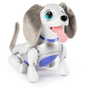 $69.99Zoomer Playful Pup