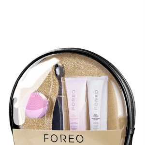 DREAM TEAM Gift Set @ Foreo