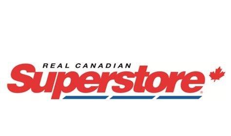 Superstore 本周免税+最高送4000积分Superstore 本周免税+最高送4000积分