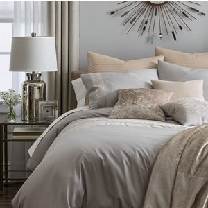 30% Off $100 or 25% Off under $100Home Sale @ JCPenney