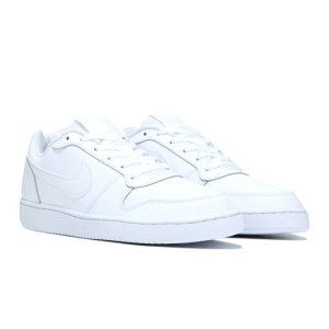 NikeMen's Ebernon Low Top Sneaker