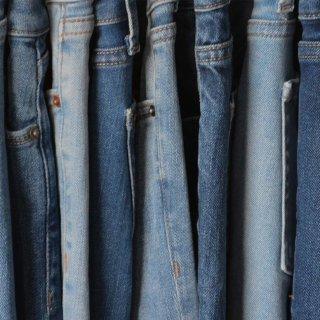 DL1961众测 | 八套春日必备 | My Jeans Are My Attitude. ❤️