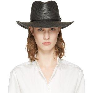 Rag & Bone帽