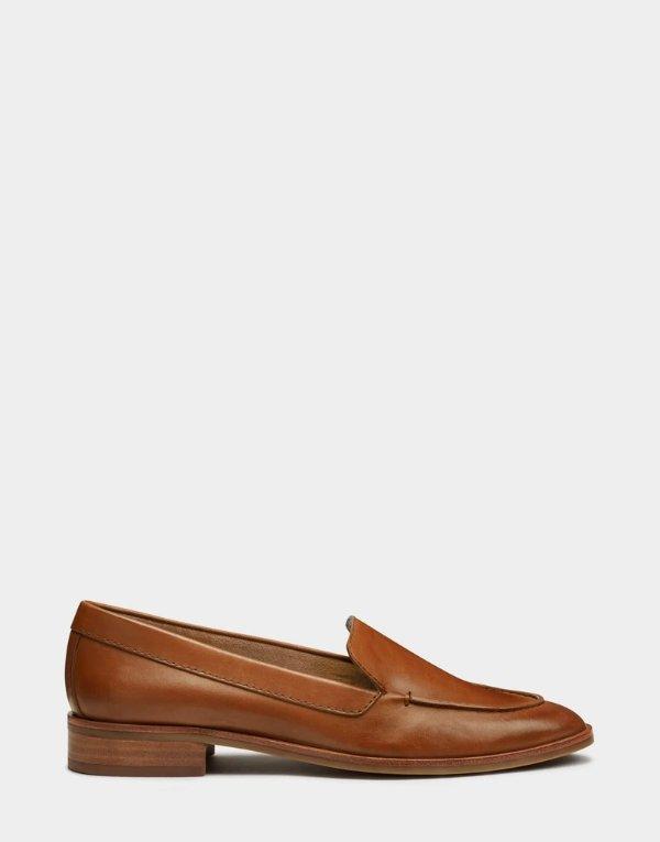 East Side 乐福鞋