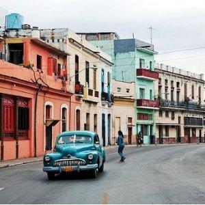 From $2494 night cruise to Cuba + Bahamas on Norwegian Cruises