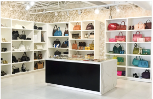 Pre-owned Luxury Designers Online | Luxury Garage Sale