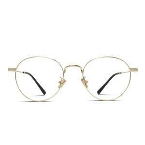 Ottoto Atrium Prescription Eyeglasses