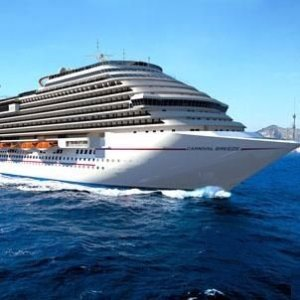 From $4607nt West Caribbean from Galveston