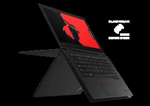 $1981.14 (原价$2399)ThinkPad X1 Yoga 3代 (i7-8650U, 2K, 16GB, 512GB SSD)