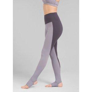 PranaAphra Legging