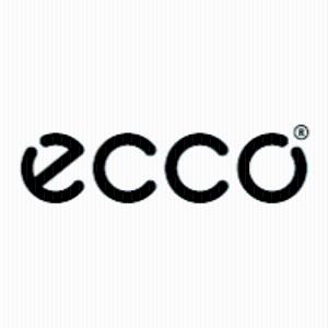 低至2.8折,$49起Ecco 爱步官网时尚品质鞋履特卖,$69收高跟靴