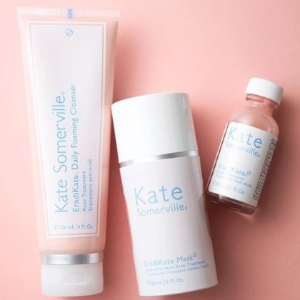 Dealmoon Exclusive!Receive a Free Full Size Cleanser