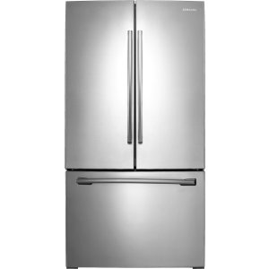 Samsung36 Inch 法式冰箱
