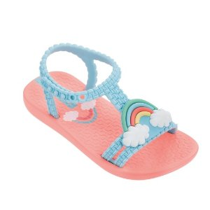 Up to 40% Off Shoes Kids'll Wear All Summer