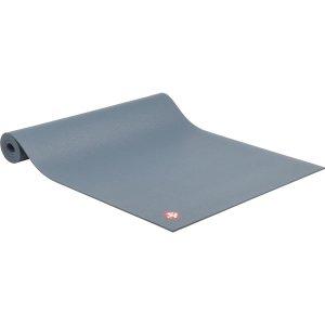"mandukaPerfect PROlite 4.7 mm Yoga Mat - 24x71"""