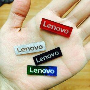 多款机型享受$0.01换购活动最后一天:Lenovo 联想三日周末大促 笔记本 台式机额外九折优惠
