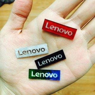 收电脑的好时机Lenovo 联想三日周末大促 笔记本 台式机 配件额外九折优惠