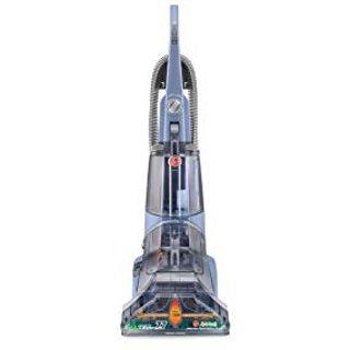$129.99史低价:Hoover Max Extract 77 多种地面深层清洗机