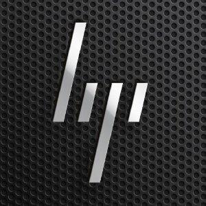 Omen游戏主机全配置直降$300HP 惠普 折扣升级 可省$750 还可享受满减优惠