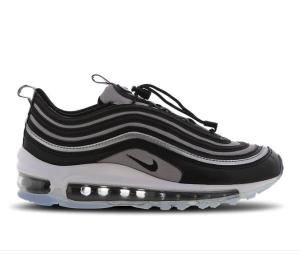 Nike 新款5折起+免邮大热门的Air Max 97运动鞋€99.99收 超多爆款等你来