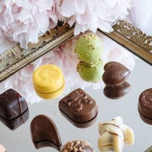 15% OFFGODIVA  Lady Sale Select Chocolate Gift on Sale