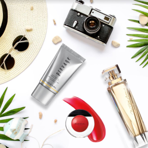20% Off Any $125 PurchaseSitewide Sale @ Elizabeth Arden