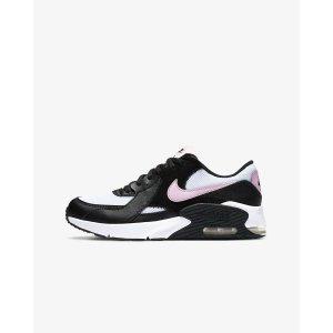NikeAir Max Excee 大童运动童鞋