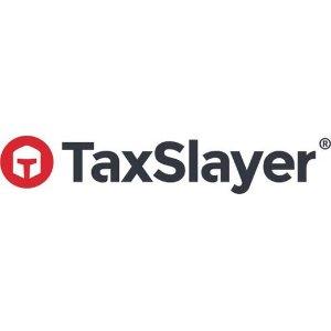 Classic Version $17TaxSlayer Online Tac Service