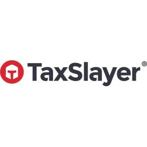经典版 $17TaxSlayer 老牌在线报税网站 5种版本可选