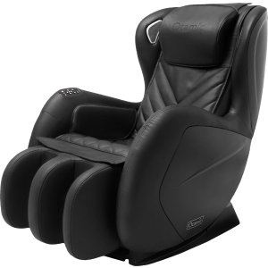 OsakiOtamic 2X Compact Massage Chair Powered by Osaki
