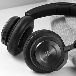 $249 新史低价闪购:Bang & Olufsen Beoplay H9i 无线降噪耳机
