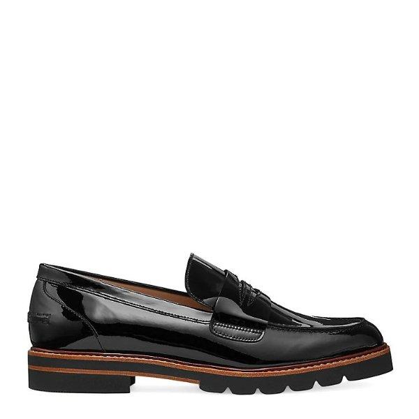 MERRIT 乐福鞋