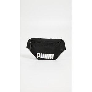 1f7f8ae0e1fd Expired 20% Off + Free Shipping Puma Women Apparels