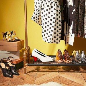 8.5折 收新款Stylebop 正价服饰鞋履,美包配饰限时促销