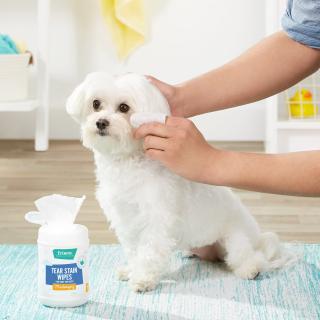 7.5折 + 订阅9.5折Frisco 全场宠物清洁用品促销热卖