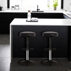 Up To 70% OffBar Stool Sale @ Houzz