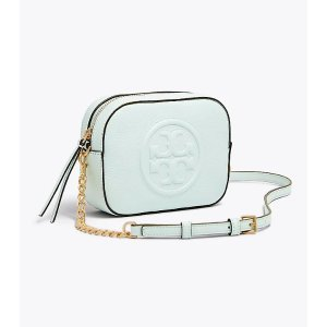 dea6f4bc7e2ee Exclusive Tory Burch Cross Body only  248 While Supplies Last  Tory ...