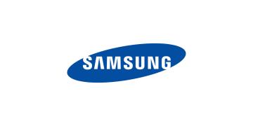 Samsung英国官网