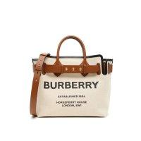 Burberry THE BELT 托特包