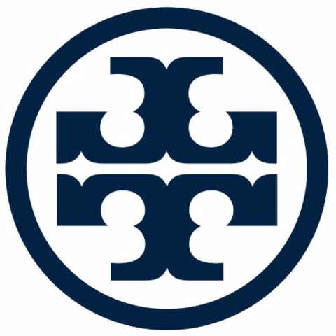 Up To 30% OffTory Burch Fall Event