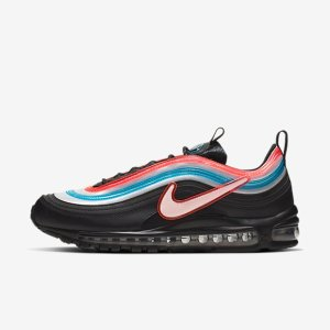 NikeNike Air Max 97 On Air Gwang Shin