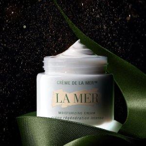 La Mer神奇面霜 Soft Cream