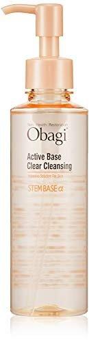 Obagi 卸妆油 156ml