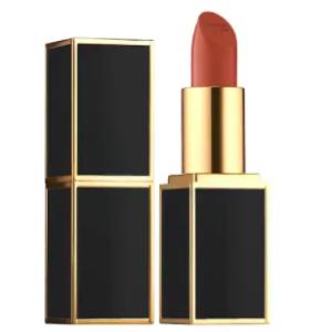 Boys & Girls Lip Color - TOM FORD   Sephora