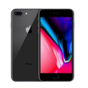iPhone8 Plus 64GB Prepaid 預付費手機 灰白色可選
