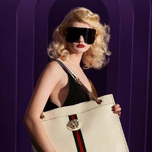 Up to 73% OffDealmoon Exclusive: GUCCI Sunglasses Sale