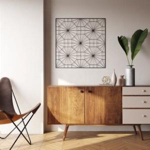 低至3.2折Wayfair 精美现代风家居装饰品热卖