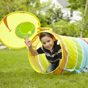 15% OffLast Day: Melissa and Doug Outdoor Toys Sale